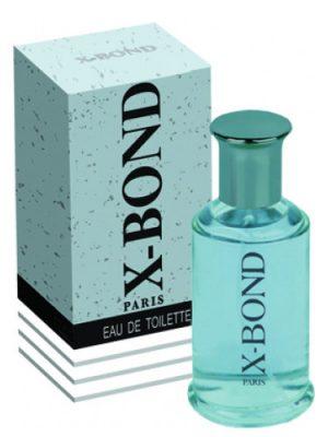 X-Bond X-Bond para Hombres