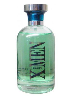 X Men Karen Low para Hombres