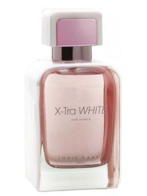 X-Tra White Louis Varel para Mujeres