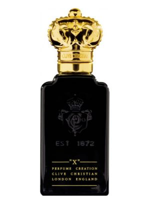 X for Men Clive Christian para Hombres