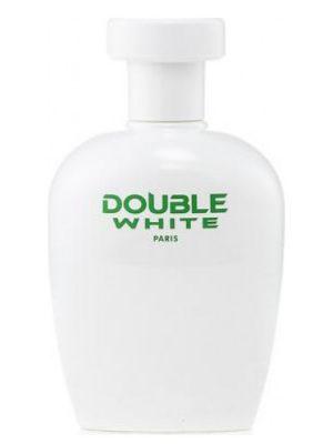 X-men Double White Marvel para Hombres