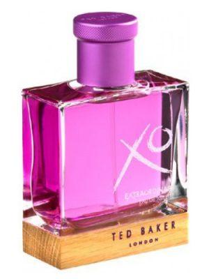 XO Extraordinary Ted Baker para Mujeres