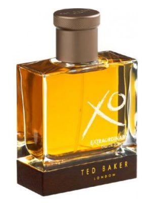 XO Extraordinary for Men Ted Baker para Hombres