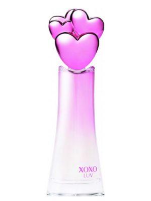 XOXO Luv XOXO para Mujeres