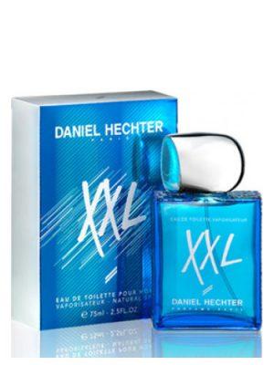 XXL Daniel Hechter para Hombres