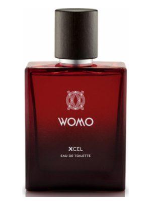 Xcel Womo para Hombres
