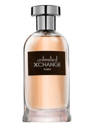 Xchange Unlimited Karen Low para Hombres
