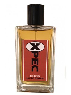Xpec Original Xpec para Hombres