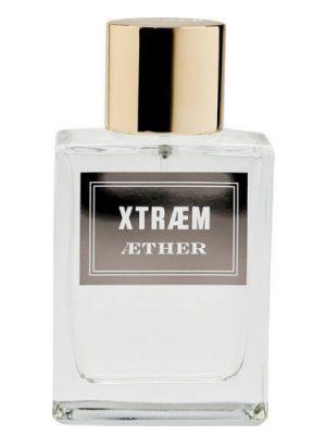 Xtraem Aether para Hombres y Mujeres