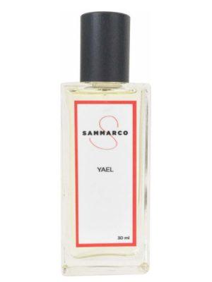 Yael Sammarco para Hombres y Mujeres