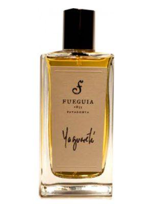 Yaguareté Fueguia 1833 para Hombres y Mujeres