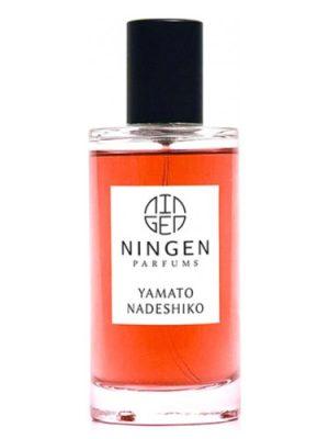 Yamato Nadeshiko Ningen Parfums para Hombres y Mujeres