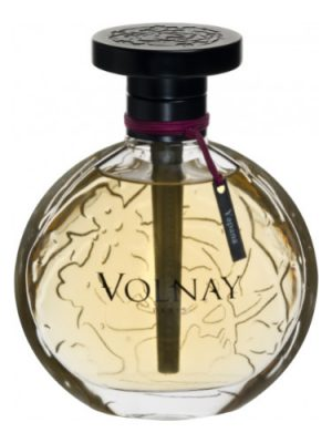 Yapana Volnay para Mujeres
