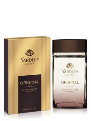 Yardley Original Yardley para Hombres