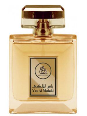 Yas Al Malaki Yas Perfumes para Hombres y Mujeres