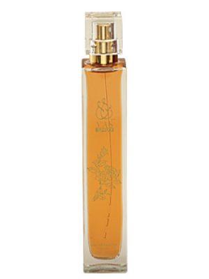 Yas Yas Perfumes para Hombres y Mujeres