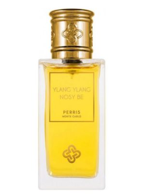 Ylang Ylang Nosy Be Extrait Perris Monte Carlo para Hombres y Mujeres