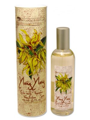 Ylang Ylang Provence & Nature para Hombres y Mujeres