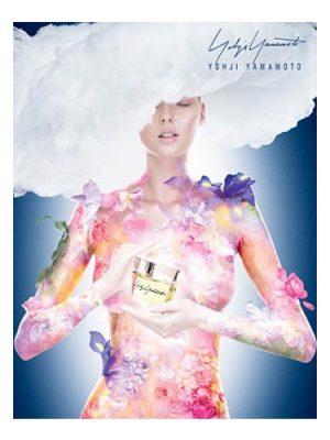 Yohji Yamamoto pour Femme Yohji Yamamoto para Mujeres