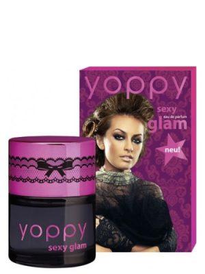 Yoppy Sexy Glam Yoppy para Mujeres