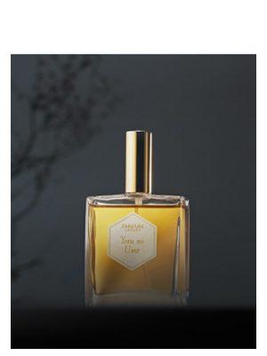 Yoru no Ume Parfum Satori para Mujeres
