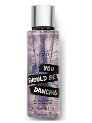 You Should Be Dancing Victoria's Secret para Mujeres