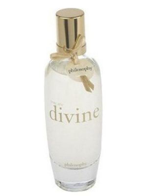 You are Divine Philosophy para Mujeres