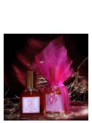 Yours Suhad Perfumes para Mujeres