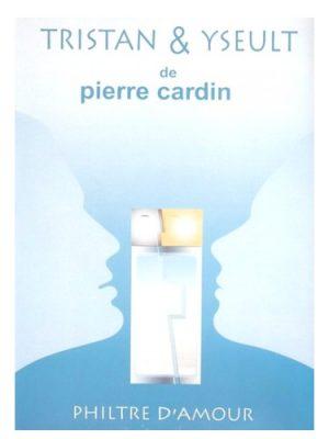 Yseult Pierre Cardin para Mujeres