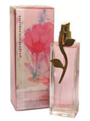 Yujin Bouquet Pink Ella Mikao para Mujeres