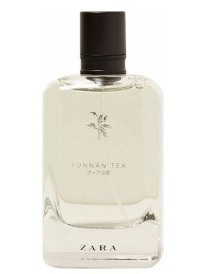 Yunnan Tea Zara para Mujeres