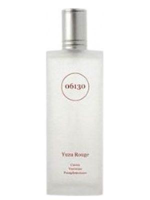 Yuzu Rouge Parfums 06130 para Hombres y Mujeres