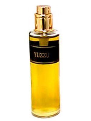Yuzzu Meshaz Natural Perfumes para Hombres y Mujeres