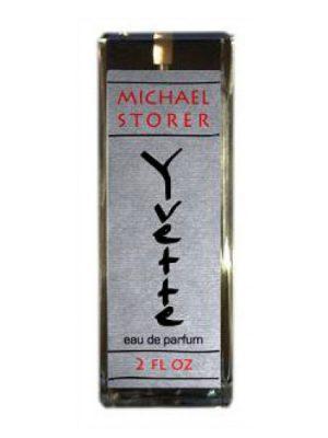 Yvette Michael Storer para Mujeres