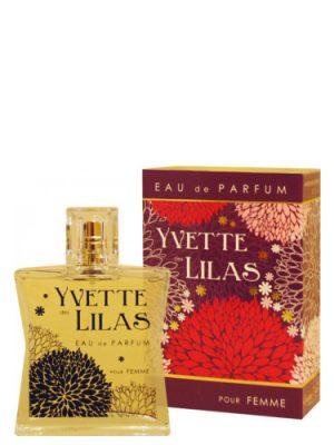 Yvette des Lilas Compagnie Royale para Mujeres