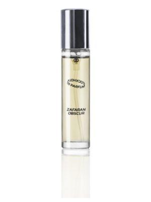 Zafaran Obscur 109 Parfums para Hombres y Mujeres