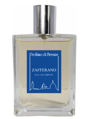 Zafferano Profumo di Firenze para Hombres y Mujeres