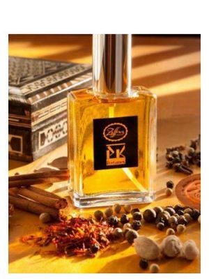 Zaffran PK Perfumes para Hombres y Mujeres