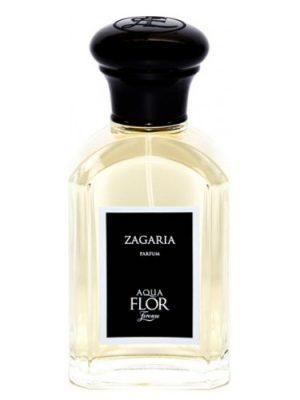 Zagaria Aquaflor Firenze para Hombres y Mujeres