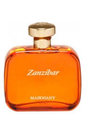 Zanzibar Mahogany para Mujeres