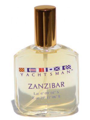 Zanzibar Yachtsman para Hombres y Mujeres