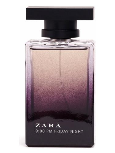 Zara 9:00 PM Friday Night Zara para Mujeres