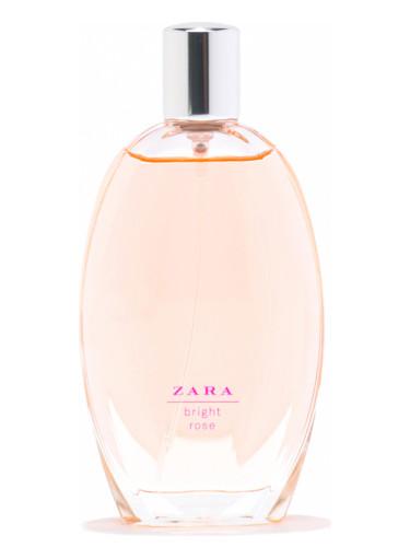 Zara Bright Rose Zara para Mujeres