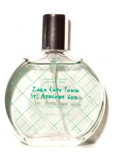 Zara Cape Town Zara para Mujeres