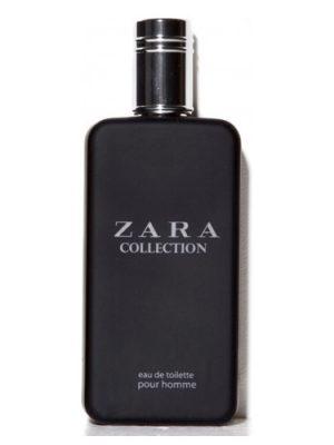Zara Collection Man Zara para Hombres