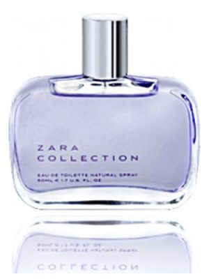 Zara Collection Woman Zara para Mujeres