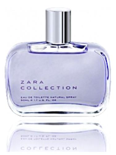 Zara Collection Woman Zara para Mujeres