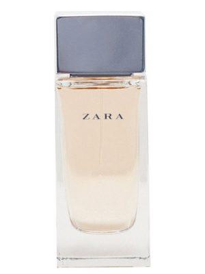 Zara Deep Vanilla Zara para Mujeres