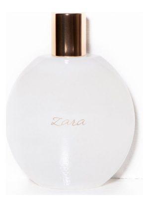 Zara Femme 2013 Zara para Mujeres