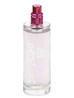 Zara Girl Zara para Mujeres
